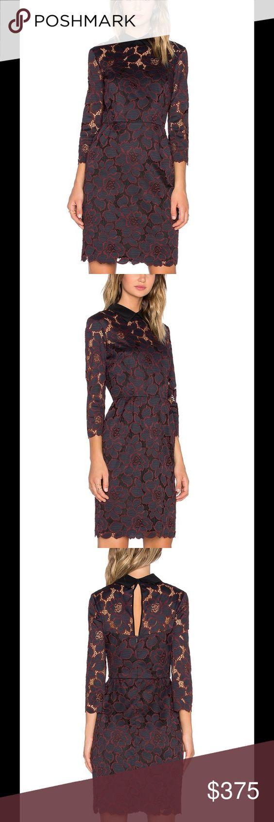 Selling this Trina Turk Killian Mini Dress on Poshmark! My username is: sheerbli55. #shopmycloset #poshmark #fashion #shopping #style #forsale #Trina Turk #Dresses & Skirts