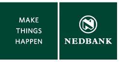 Nedbank Bursary Programme - Closing Date 30 April 2013 - Phuzemthonjeni