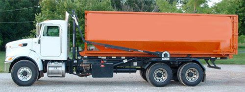 Cincinnati Dumpster Rental Pros 250 East Fifth Street 15th Flr #053 Cincinnati OH 45202 513-206-8344