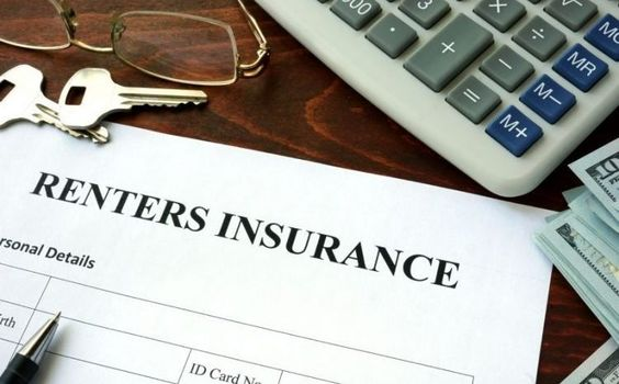 Reasons to Purchase Renters Insurance – The Property Agency – Real Estate