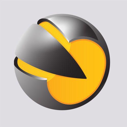 تصميم لوجو بالعربي اشكال لوجوهات جديده 2 Logo Design Design Google Chrome Logo