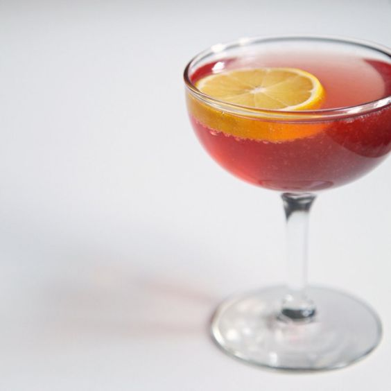 5 Best Homemade Cocktails Perfect for Pre-drinks