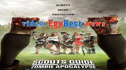 Https Video Egybest News Watch Php Vid 9d246836b Movie Posters Movies Apocalypse