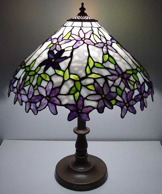 lamps glass lighting glass table lamps lampshades lead lighting