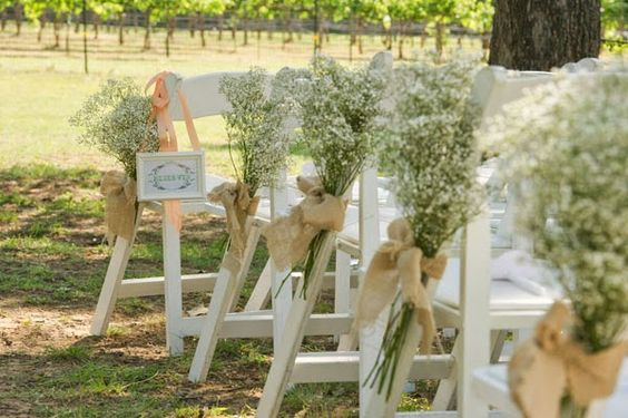 Tititi & Trelelê: casamento