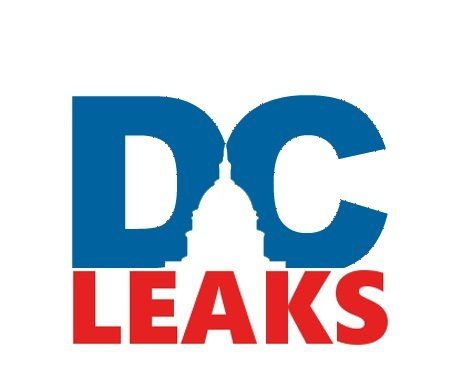 New Guccifer 2.0 Leaks - PAY FOR PLAY - Top DNC Donors Were Awarded Federal Posts Following Donations