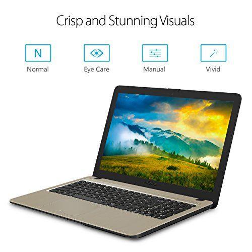 2019 Asus Vivobook Premium Flagship Notebook Laptop 15 6 Inch