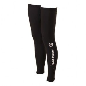 Moa Raleigh Pro Team Leg Warmers - Store For Cycling