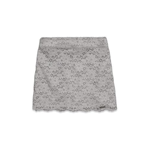 Womens Adriana Skirt