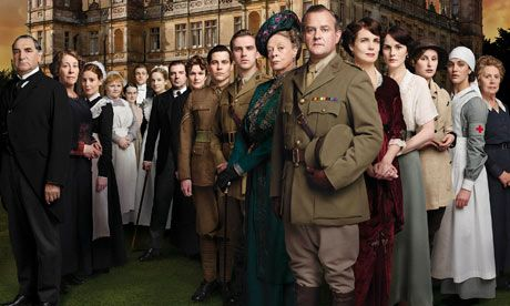 Which Downtown Abbey Character are you? I'm Thomas. Jealous?: Favorite Tv, Movies Tv, Tv Series, Downton Abby, Downton Abbey
