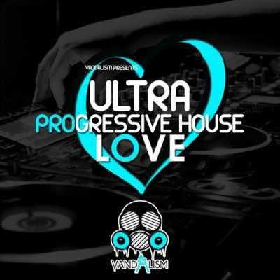 Ultra Progressive House Love MiDi-DISCOVER, Ultra, Progressive House, Progressive, MIDI, Love, House, DISCOVER, Magesy.be