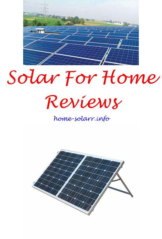Solar Cell Solar Panels Buy Solar Panels Residential Solar