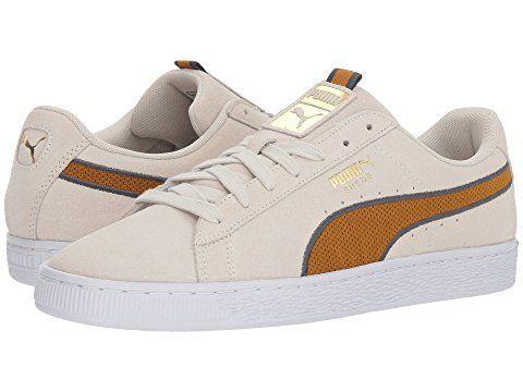 Puma suede, Sneakers fashion, Fashion