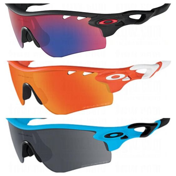 oakley baseball sunglasses m frame  sunglasses · oakley radarlock sunglasses