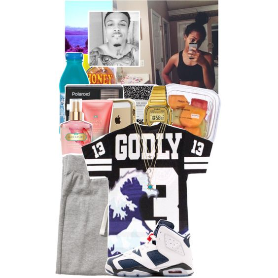 """""""☁ - """"before i let you go away, can i get a kiss good night?"""""""" by yungl0b0 on Polyvore"""