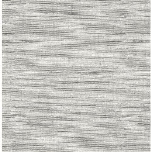 Scott Living 30 75 Sq Ft Graphite Vinyl Textured Abstract 3d Self Adhesive Peel And Stick Wallpaper Lowes Com Peel And Stick Wallpaper Vinyl Wallpaper
