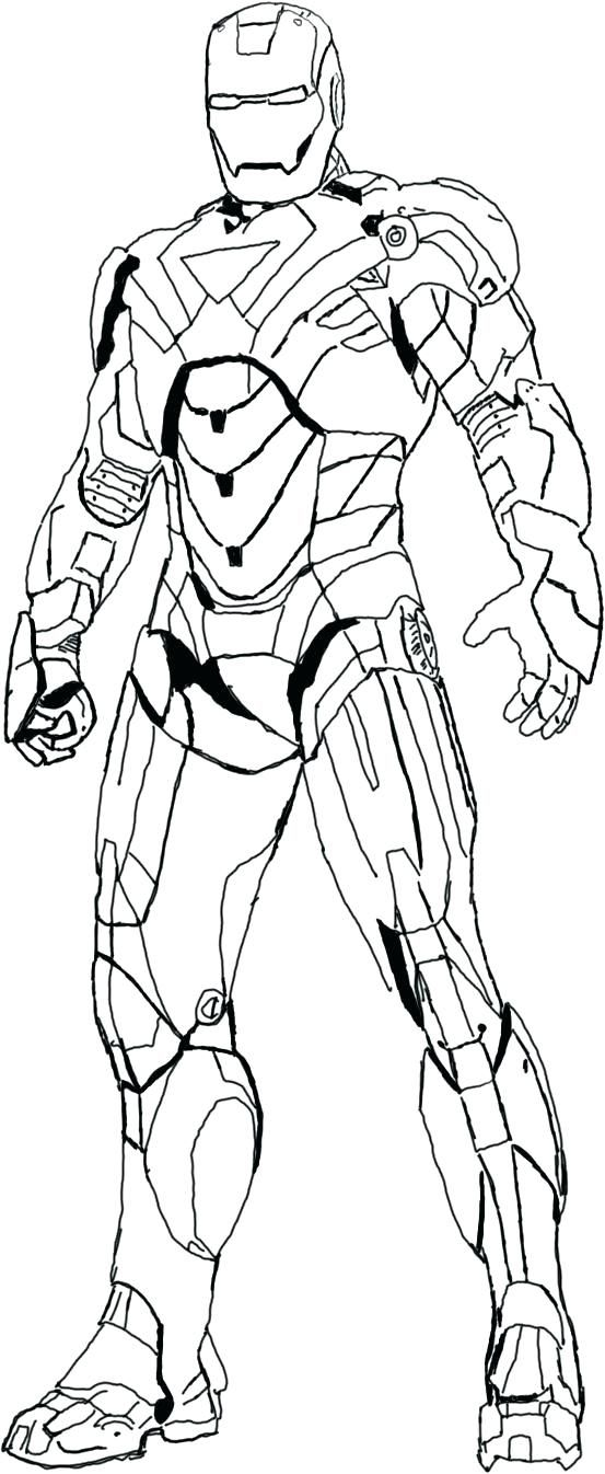 Fantastic Iron Man Coloring Pages Ideas Avengers Coloring Pages Spiderman Coloring Marvel Coloring