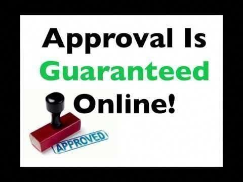 Usa Rapid Payday Loans On The Web Payday Loan Paydayadvance Instant Payday Loans Payday Loans Online Payday