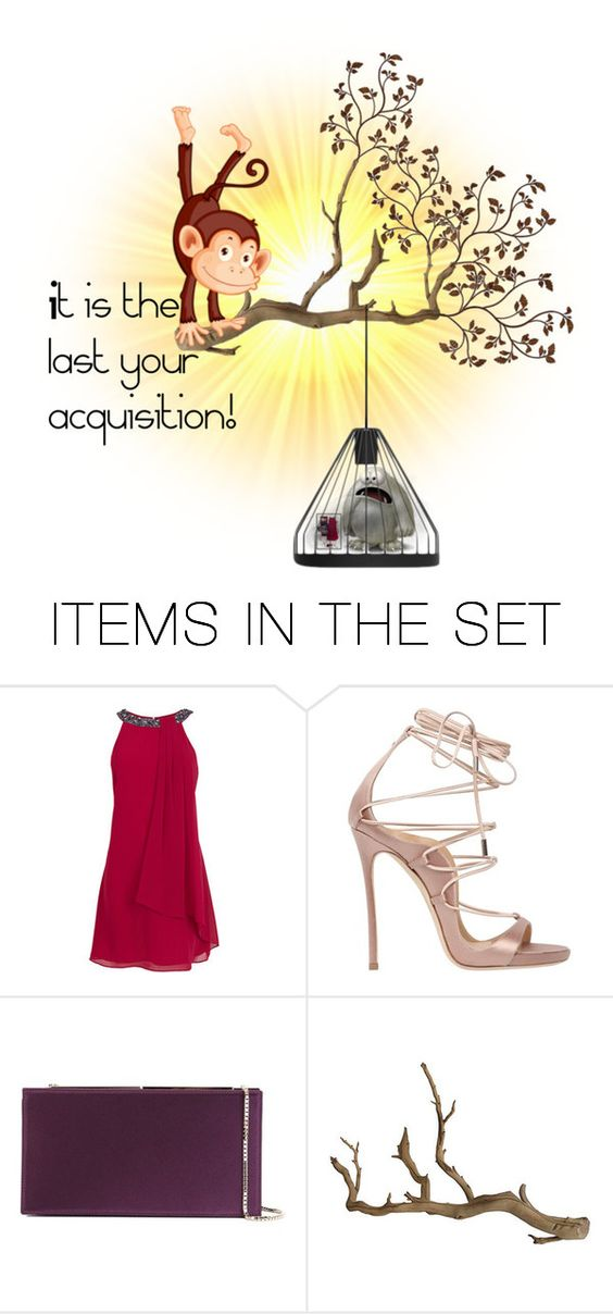 """There is your place..."" by dadanana101 ❤ liked on Polyvore featuring art"