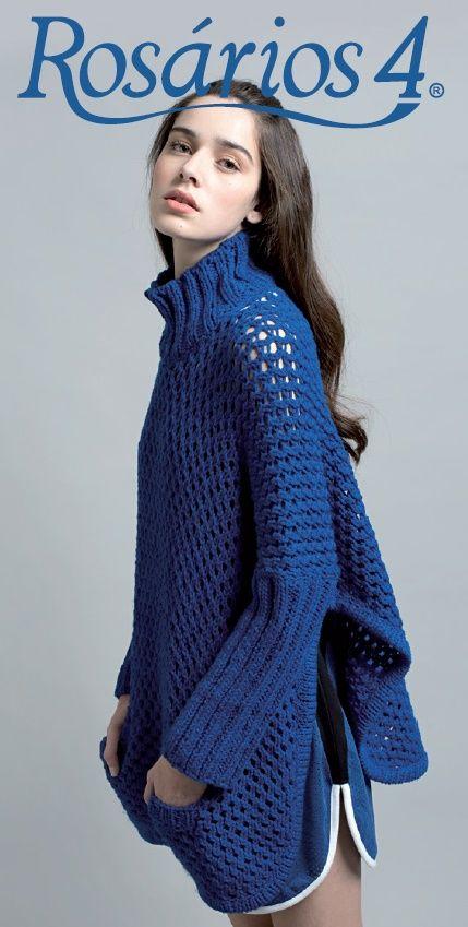 Cordatta Clássicos Fios Tricot Produtos LindenTea Online Yarn Store