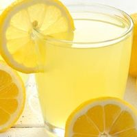 10 more Health Benefits of Drinking Warm Lemon Water