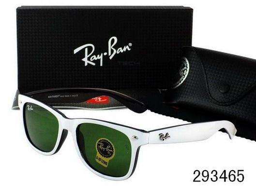 ray ban sunglasses sale new york  supet website for pair ray ban sunglasses sale $9,!press picture link get it immediately! not long time for cheapest