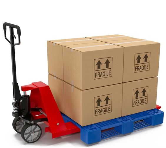 6 Quick and Easy Tips To Follow When Buying Shipping Crates
