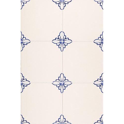 Pin On Miradouro Classic Ceramic