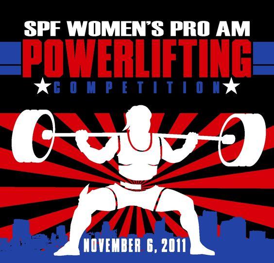 Women's Pro/AM | Fn STRONG