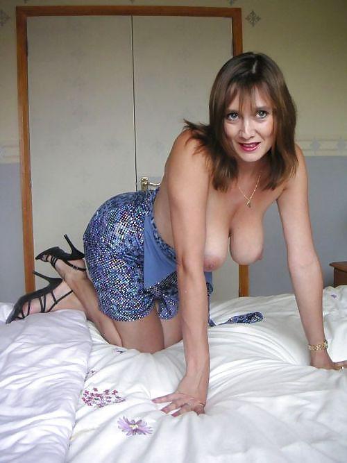 Hängende Brüste. Schöne Titten! #22495084 auf【Pictoa】