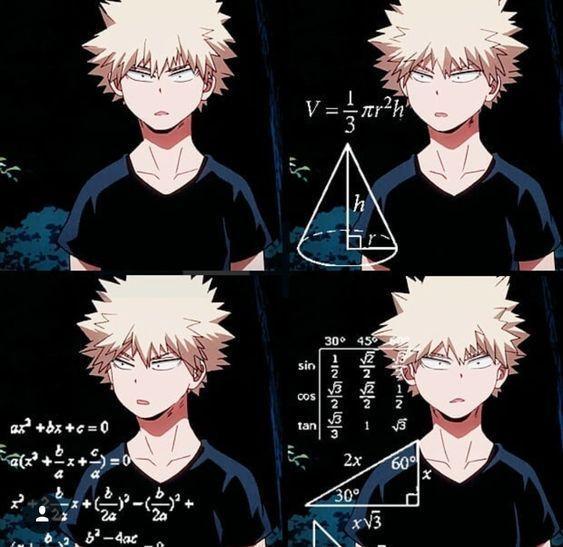 Boku No Hero Cap 10 Personajes De Anime Memes Divertidos Meme De Anime