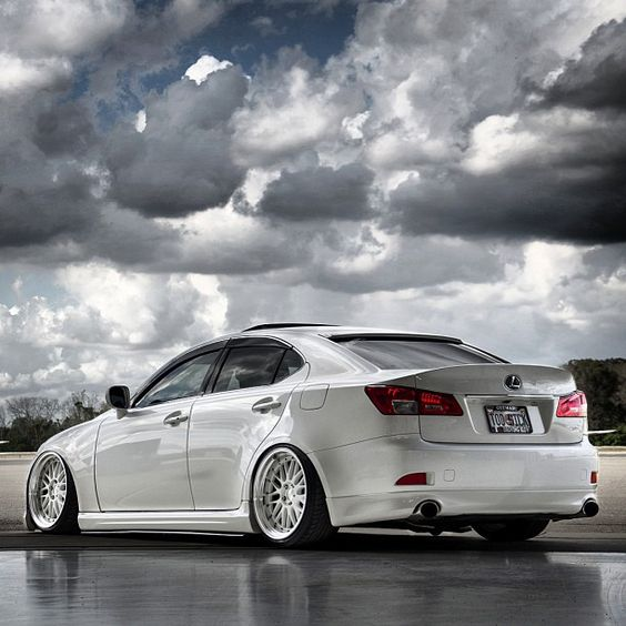 Lexus Car Wallpaper: Sexy, Follow Me And Coupe On Pinterest