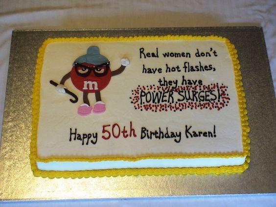 Older Women Sheet Cakes And Cake Ideas On Pinterest