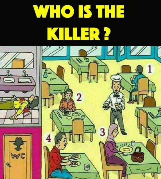 Answer this