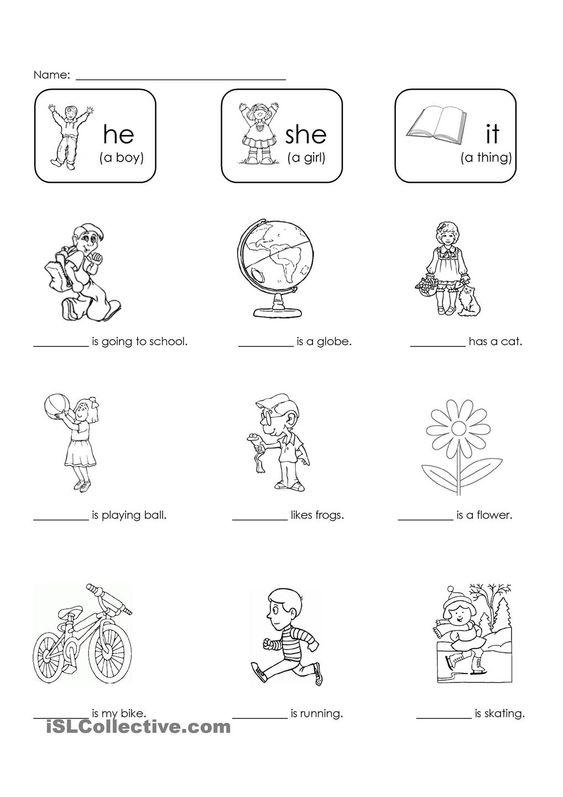 sport worksheets for kids | in b w worksheet sports index ...