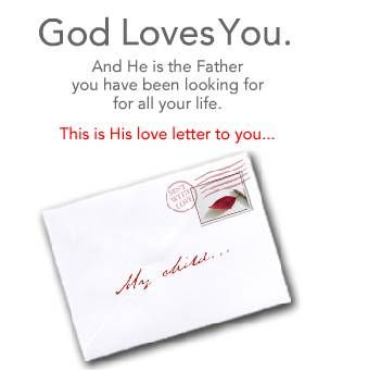love letter from god the world s catalog of ideas 13327 | 6d52f94303d371601b1fe3daed93e5f3