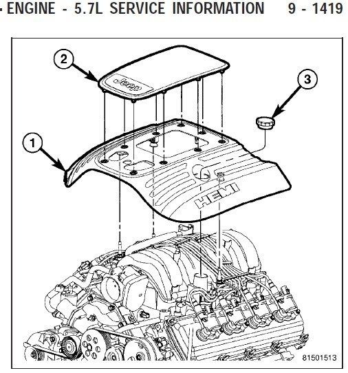 Diagram  Jeep Cherokee 2 8 Crd Wiring Diagram Full