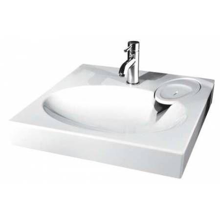lavabo gain de place s 39 installant sur une machine laver plus d 39 info sur http www. Black Bedroom Furniture Sets. Home Design Ideas