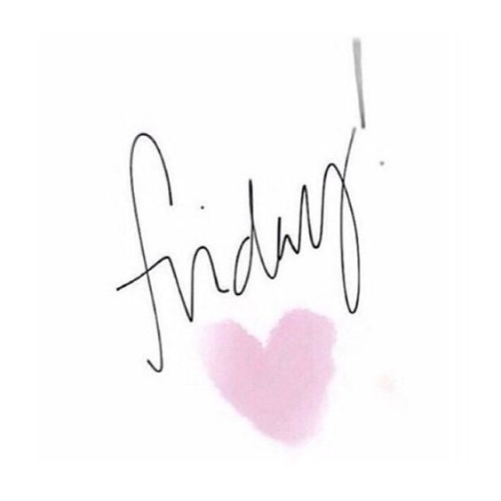 F R I Y A Y!! ❤️ (Repost @the_luxelife) #words #wordporn #friday #writer #blogger #love #weekend #longweekend