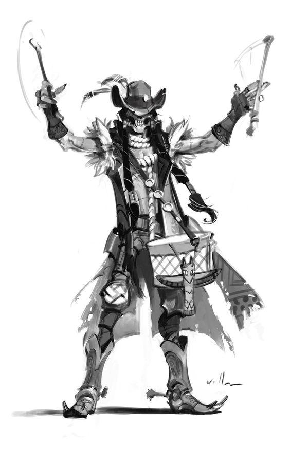 [A-Rang Nuke] Jishaku Kira 6d57786a59ff1ef53d82faba286de6d1