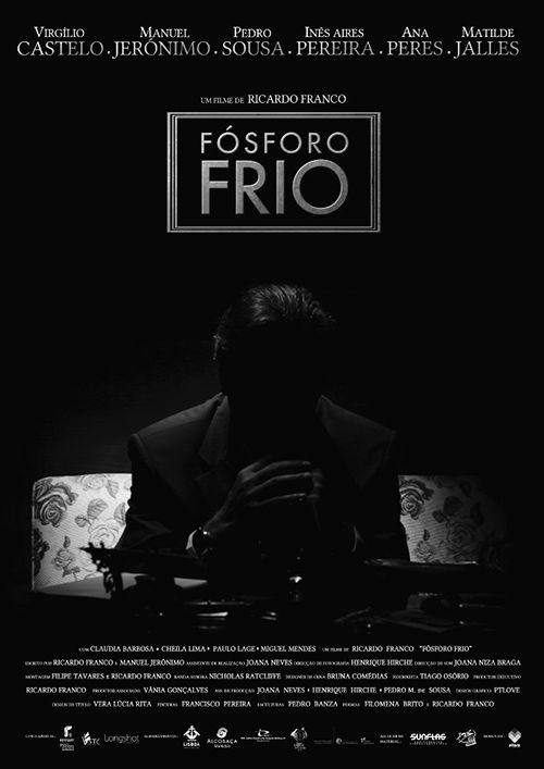 Fosforo Frio (Portugal)