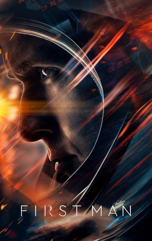 First Man Full Movie Online 2018 Man Movies Streaming Movies Online Streaming Movies