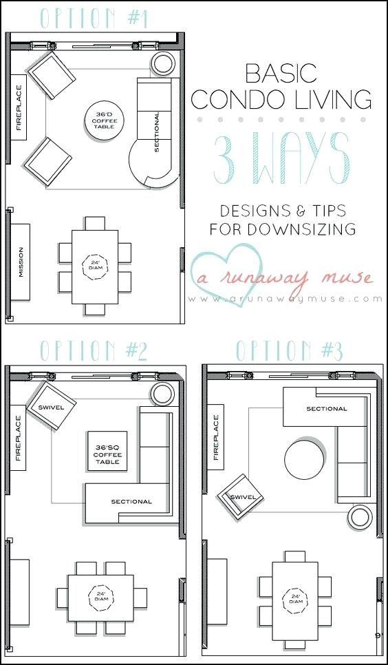 Image Result For Furniture Setup For Rectangular Living Room