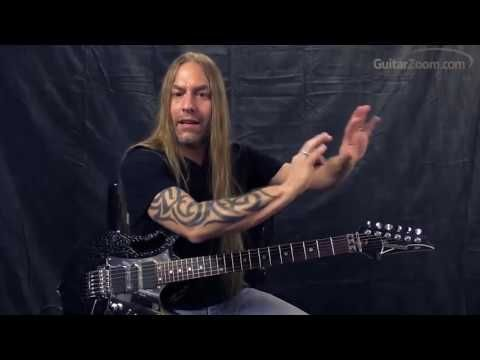 1 Weird Trick To Memorizing Pentatonic Patterns Steve Stine Guitar Zoom Youtube Playing Guitar Guitar Lessons Learn To Play Guitar