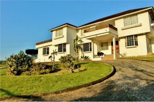 House - For Sale - Montego Bay, Saint James, Jamaica - 900371023 ...