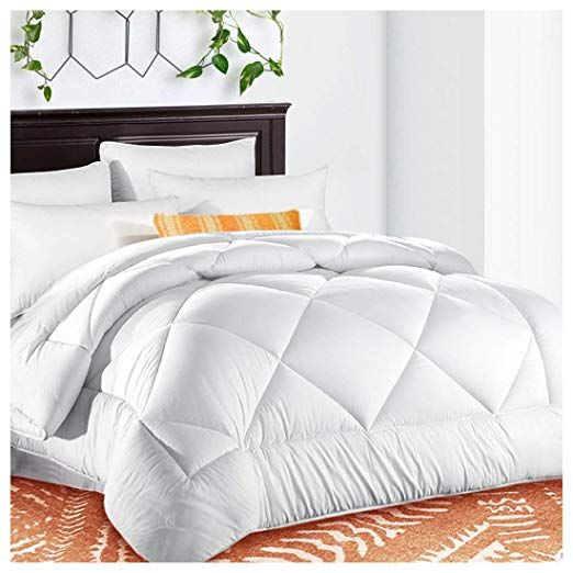 10 Best Down Comforters By Consumer Report For 2020 | Duvet