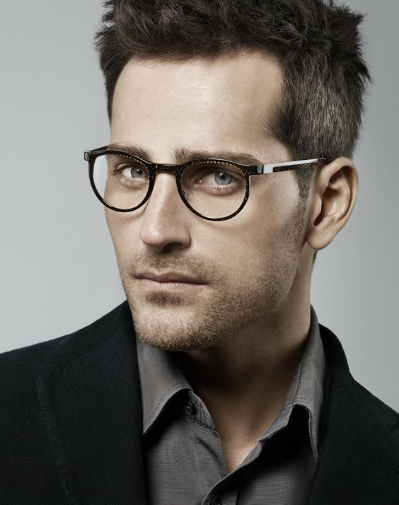 LINDBERG Acetanium 1224 - SKU: 000201122431 at http ...