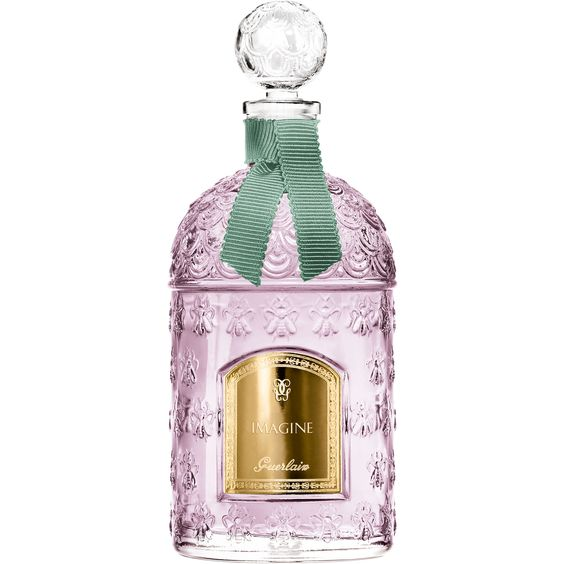 Imagine Collection Les Parisiennes de Guerlain