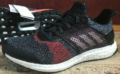 adidas-ultra-boost-st-shoes in 2020
