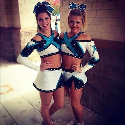Cheer Extreme Fan Account On Instagram All You Senior Elite Fans And Ryan And Kenley Pope Fans Need To Remember Cheer Extreme Cheer Picture Poses Cheer Dance